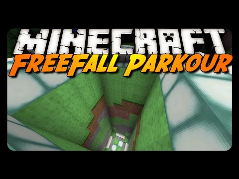 AntVenom - PARKOUR PLAYLIST | http://bit.ly/AntVenomParkour » LIVE-STREAMS | http://twitch.tv/AntVenom » SUBSCRIBE | http://bit.ly/AntVenomSubscribe » MISS A VIDEO? |...