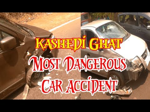 Video kashedi Ghat # Most Dangerous Car Accident download in MP3, 3GP, MP4, WEBM, AVI, FLV January 2017