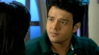 Aaj Ki Housewife Hai Sab Jaanti Hai June 26 Episode Recap