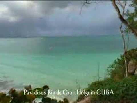Paradisus Rio de Oro, Cuba - Resort Tour