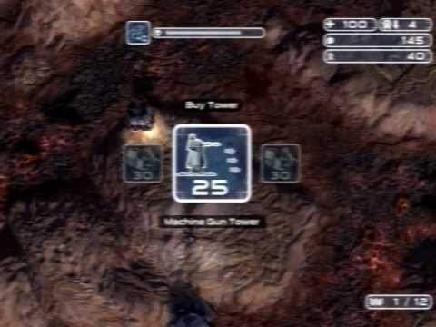Savage Moon Playstation 3
