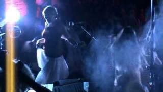Video oswald schneider (live)  - Scháňka