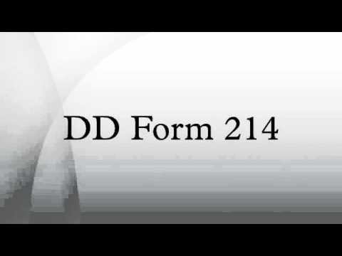 Dd 2272 Department Of Defense Form Fill Out And Sign