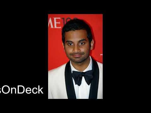 Joe Budden predicts Aziz Ansari's sexual harrassment accusations