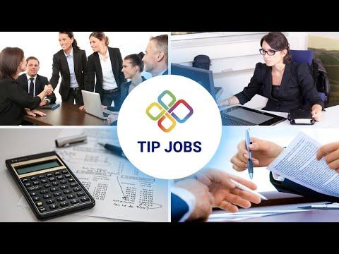 Go To: SEGUROS - Administrativos, telemarketers e Comerciais