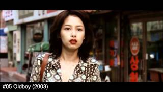 Nonton My Top 10 Korean Movies Film Subtitle Indonesia Streaming Movie Download