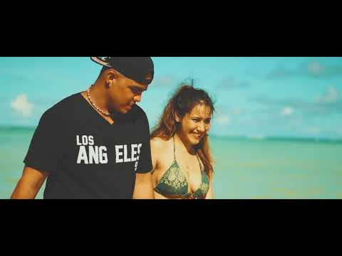 Ia Mwane Kanga - Elijah L Featuring Rafael & Fred (Official Music Video) Kiribati 2018