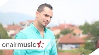 Download Lagu Rami Ahmeti - Tallava e trent ( Official Song ) Mp3