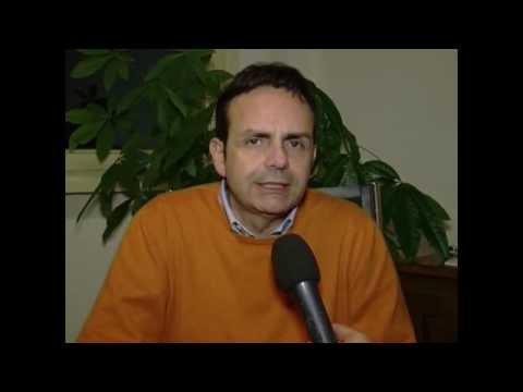 Video - Intervista a Paolo Di Laura Frattura
