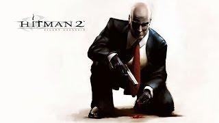 Nonton Hitman 2 Silent Assassin   Game Movie Film Subtitle Indonesia Streaming Movie Download