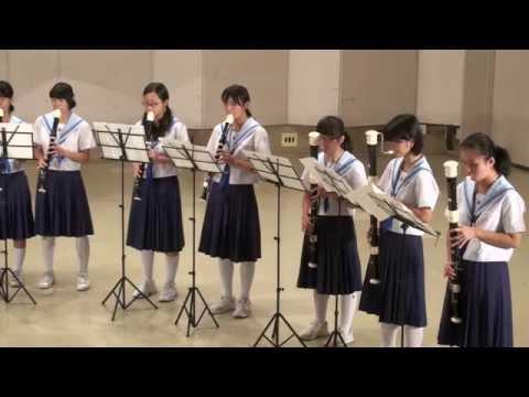 20150921 3 名古屋市立港明中学校(A)