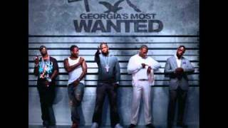 Gucci Mane - What's It Gonna Be ( The Appeal )