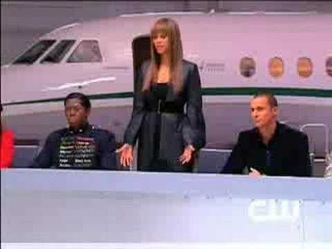 ANTM America's next top model cycle 10 episode 9 preview