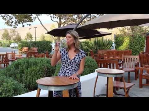 The Wine Experience at Wente Vineyards