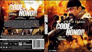 Nonton RANT - Code of Honor (2016) Movie Review Film Subtitle Indonesia Streaming Movie Download