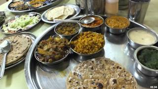 Ankleshwar India  city photo : Best places to visit - Ankleshwar (India)