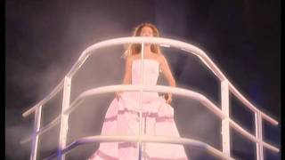 Video Celine Dion - My Heart Will Go On (Live In Paris at the Stade de France 1999) HD 720p download in MP3, 3GP, MP4, WEBM, AVI, FLV Mei 2017