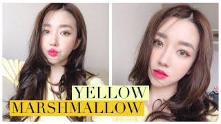 Download Video SunnyApril D23: GRWM Sunny Makeup ! | mau pindah kemana nih? Pacar idaman ? MP3 3GP MP4