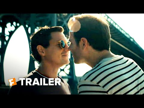 Almost Love Trailer #1 (2020) | Movieclips Indie