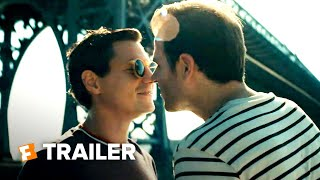Almost Love Trailer #1 (2020) | Movieclips Indie by Movieclips Film Festivals & Indie Films