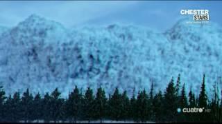 Nonton Cold Zone   Rugir De La Tormenta Film Subtitle Indonesia Streaming Movie Download