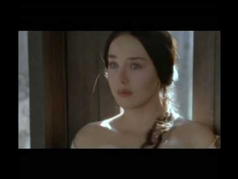 """La Reina Margot"" 1994 Trailer"