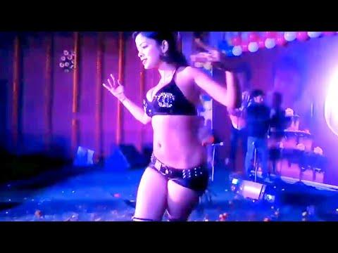 Video Neha Arkestra In Bihar 2018 || Bhojpuri Stage Show || Item Dance || || Bhojpuri Hitz || download in MP3, 3GP, MP4, WEBM, AVI, FLV January 2017