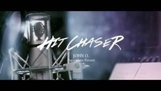 Hit Chaser