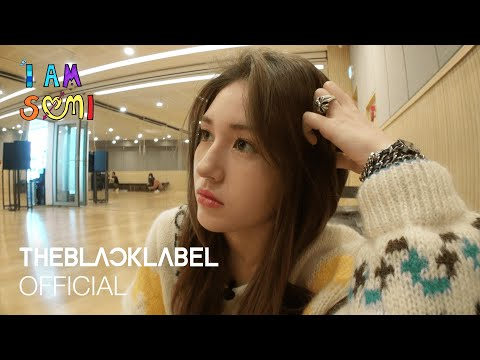 [SUB] 'I AM SOMI' EP.06 ⎮ SEASON FINALE : MY PASSION ⎮ SEASON FINALE : 열정