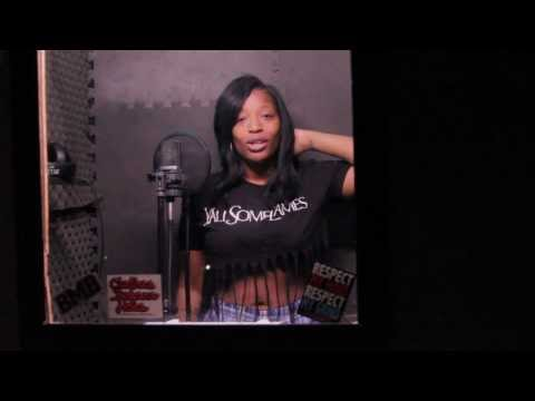 3DNATEE – Morning Exercise 10 (Anita Nights Verse) Prod. by Elite Producers