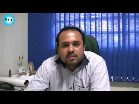 Santa Salete - Prefeito Tuim faz balanço dos 100 dias de sua Administração