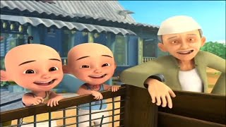 Video NEW Upin Ipin Full Episodes - The newest compilation 2017 - PART 1 MP3, 3GP, MP4, WEBM, AVI, FLV Desember 2018