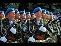 VDV, Russian Airbone Troops (documentary)