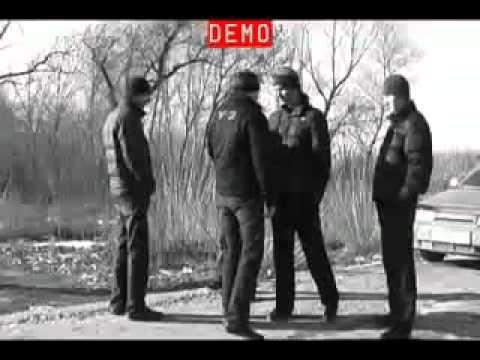 Нагано-Моя Игра.мр4 - DomaVideo.Ru