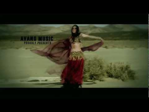 MANSOUR - Naz Maka - AD (видео)