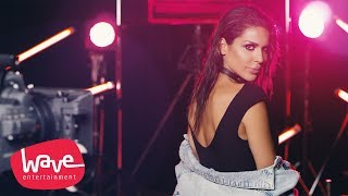 Marina Viskovic - Milion