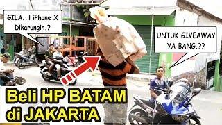 Video Beli HP BATAM di Putra Siregar JAKARTA.!! Gak Nyangka Begini Keadaanya..!! MP3, 3GP, MP4, WEBM, AVI, FLV November 2018