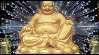 Video Buddha nice song Amithofo mp4 MP3, 3GP, MP4, WEBM, AVI, FLV Februari 2019