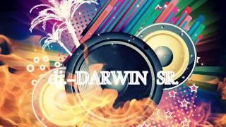 Download Lagu Bachata   en ingles  dj  Darwin SR  xx Mp3