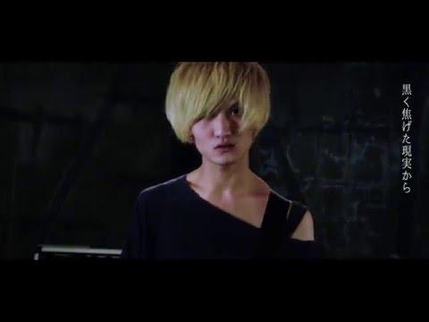 , title : '[MV] ABECK「シオン」'
