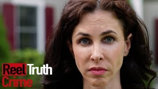 Video My Dirty Little Secret: Worth Killing For (True Crime) | Crime Documentary | Reel Truth Crime MP3, 3GP, MP4, WEBM, AVI, FLV Agustus 2019