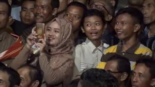 Video PERCIL CS - 23 Maret 2019 - Ki Sigid Ariyanto - Paseyan - Jatirogo - Tuban MP3, 3GP, MP4, WEBM, AVI, FLV April 2019