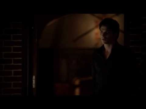 "Damon & Elena, Lexi & Stefan 4x23 - ""I'm not NOT happy for you either"""