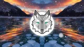 Download Lagu Tarro - Bad To U Mp3