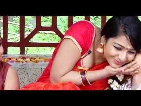 Video രാജിഷാ വിജയന്റെ പുതിയ വിശേഷങ്ങള് Rajisha Vijayan Hot  Videos download in MP3, 3GP, MP4, WEBM, AVI, FLV January 2017
