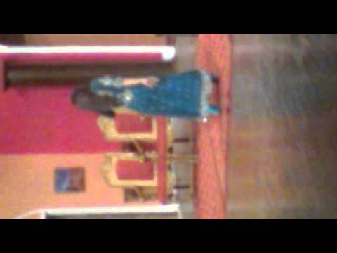 Video zara akbar showing me her toungh download in MP3, 3GP, MP4, WEBM, AVI, FLV January 2017