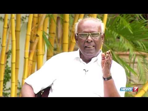 Video Paesum Thalaimai - Pattimandram fame 'Solomon Papaiya' opens up about his life 2/4 | 19-07-2015 download in MP3, 3GP, MP4, WEBM, AVI, FLV January 2017