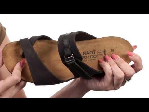 Naot Footwear Jessica SKU:7471926