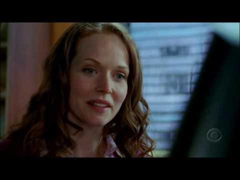 Criminal Minds S01x1 [Part 1]