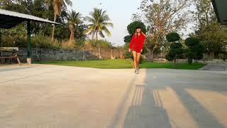 Olly Murs - Moves ft. Snoop Dogg DanceB Choreography